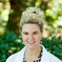 Dr  Cheryl Barnes - Thomasville, Georgia Dermatologist   Privia