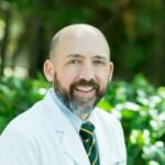 Dr. William Cooper - Thomasville, Georgia internist