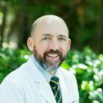 Dr. William Cooper - Thomasville, Georgia internist