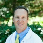 Dr. James Falconer - Thomasville, GA internal medicine doctor