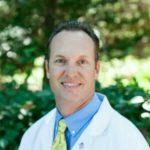 Dr. James Falconer - Thomasville, GA internal medicine doctor