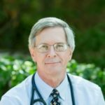 Dr. Patrick Fenlon - internist in Thomasville, Georgia