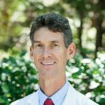 Dr. Michael Gee - Thomasville, GA internal medicine Physician