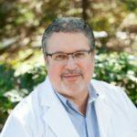 Dr. Joseph Howe - dermatologist in Thomasville, Georgia