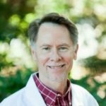 Dr. Victor McMillan - Thomasville, Georgia internist