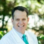 Ben Smith - Thomasville, Georgia rheumatologist