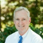 Dr. James A. Thomas Jr. - internist in Thomasville, Georgia