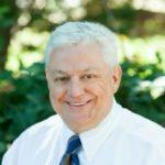Dr. Craig Wolff - Thomasville, Georgia pulmonologist
