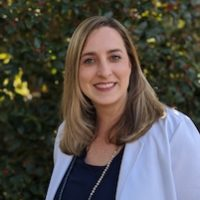 Erin Haskin - Registered Nurse in Thomasville, Georgia